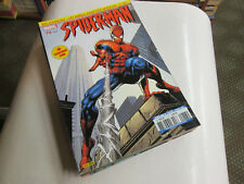 SPIDER-MAN  73 - COMICS.. 2006 ..MARVEL  PANINI ..TBE