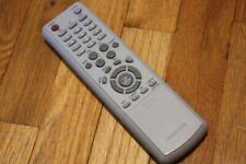 New listing Samsung Bn59-00455 Tv Remote Control Oem Original Brand