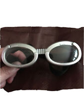 Doggles - Goggles For Small Dogs ILS2