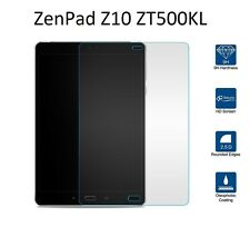 Tempered Glass Screen Protector For ASUS ZenPad Z10 ZT500KL