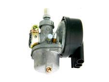 2-Stroke Nt Carburetor 66cc/80cc Gas Motorized Bicycle Engine