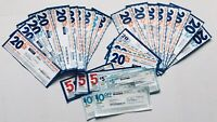 BED BATH & BEYOND Coupons Lot/28- 20% Off Single Item $15, $10, $5 Off Purchase