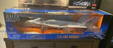 BBI Elite Force 1/18 F/A-18C Hornet New Sealed