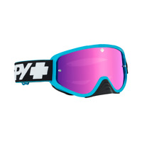 New Spy Woot Race Mx Lens Clear AF 093346000097 In stock ships Today