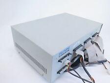 Promise Technology Octet Pro Hard Drive Duplicator EIDE/IDE