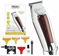 Wahl Professional Detailer Beard Hair Trimmer WA8081-212