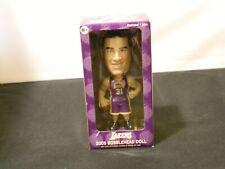 2005 Los Angeles Lakers Chris Mihm Bobble head  Carl's Jr