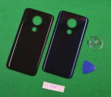 replace Housing Battery Back Cover Shell Case For Motorola Moto G7 Power XT1955