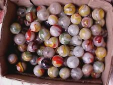 50  D.A.S. VETERANS DAY  MARBLES $25.00! NM/M