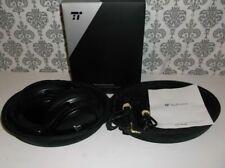 New Taotronics TT-BH22 Headphones Wireless Over Ear Noise Cancelling