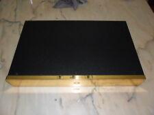 EAD Enlightened Audio Designs DSP9000 Pro series III DAC POWER SUPPLY UNIT
