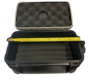 Premium medium Magnetic Stash Box t Hidden Safe Car Container GPS DISCOUNTED 10%