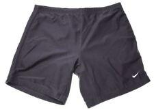 Autres shorts pour femme