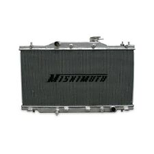 2002 2003 2004 Acura RSX Mishimoto Manual Aluminum Radiator Free Shipping!