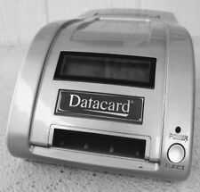 SuperC.A.T Iii Magnetic Ic Rf Datacard Reader/Writer Encoder Estf-4902