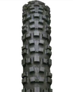 "Kenda Kinetics K887 Rear MTB Tyre 26"" x 2.35"""