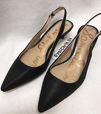 98cbe64c7 Sam Edelman Low Heel (3 4 in. to 1 1 2 in.) Heels 6 Women s US Shoe ...