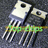 10PCS IRFB3206PBF IRFB3206 IR TO-220 HEXFET Power MOSFET