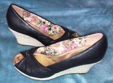 Hotter Wedge Standard Width (D) Heels for Women