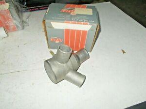 Thermostat FIAT 131 1,3 1,6 1,4 Mirafiori Super 81-84 Original FIAT 5938640