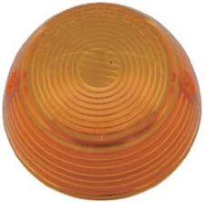 Honda Turn Signal Blinker Lens CB CM CJ CL 125 175 200 350 360 400 450 500 750