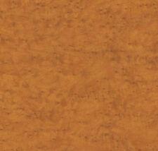 d-c-fix Folie  *HOLZ Varianten* Selbstklebende Folie versch. Muster  45cm breite