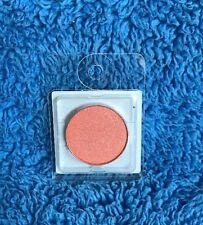 Coastal Scents Single Eyeshadow Pan - Georgia Peach - MELB STOCK