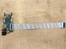 HP Stream 11-R, 11-r050sa, 11-r001na USB Audio Board + Kabel DA0Y0HAB6D0