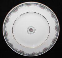 "Royal Doulton - Salisbury / H 5137 - 10 1/2"" Dinner Plate - vgc"