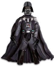 Star Wars Komplett-Kostüme für Jungen