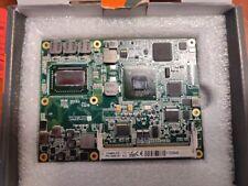 Congatech BS67 046151 ComExpress 2 i7 Module  **For Parts**