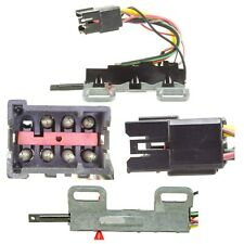 Ignition Switch  Airtex  1S6134