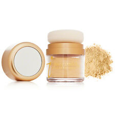 Jane Iredale Powder-Me SPF Dry Sunscreen - TANNED- TESTER- NEW NO BOX