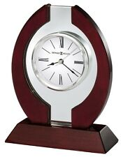 """645-772  """"CLARION"""", A TABLE CLOCK BY HOWARD MILLER CLOCK COMPANY"""