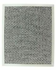 Broan 97007696 Range Hood Charcoal Filter