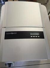 10 KW Fronius IG Plus Advanced 10.0-1 UNI Grid Tie Inverter Brand new, Warranty
