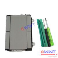USED 6037B0054802 Touchpad Modulo+Strumento Per HP EliteBook 8460P 8470P ZVOT775