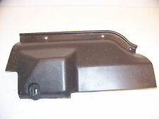 1968 69 70 DODGE CHARGER CORONET PLYMOUTH GTX A/C BOX LOWER DASH COVER #2837638