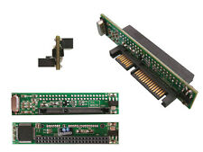 "Convertisseur Adaptateur IDE 2.5 "" 44 pins SATA COMPACT"