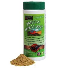 Insect Bait Granules Roach Bait Cricket Silverfish Bait Ant Bait Imidacloprid