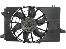 For Ford Taurus Mercury Sable 3.0 V6 Engine Cooling Fan Assembly Dorman 620-133
