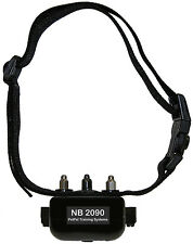 PetPal Training Systems NB 2090 No Bark Collar Pet Pal 8 adjustable levels
