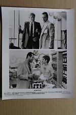 (X03)US-Pressefoto FRED WARD/JENNIFER JASON LEIGH - Miami Blues