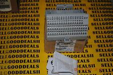 Allen Bradley 1794-TB3GS Terminal Block 1794TB3GS New