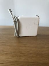 "OEM USED Apple 85W MagSafe Power Adapter for 15/17"" MacBook Pro - A1343"