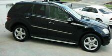 1X MERCEDES ML500 19INCH ALLOY WHEEL FIT W164  ML320 Ml350 GL500 No Tyre