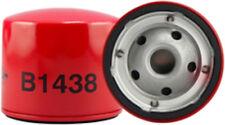 Engine Oil Filter fits 2001-2011 Workhorse Custo W22 P32 W24  BALDWIN