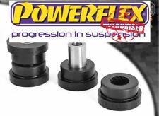pfr42-411blk Negro Powerflex Trasero Superior Brazo lateral INTERIOR Cojinete