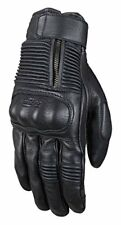 Furygan James D30 Hommes Gants Moto - Noir L 301/4385/1/04