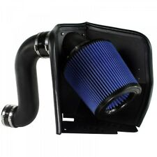 2003-2007 Dodge Ram 2500 3500 5.9L Diesel aFe Pro 5 R Oiled Stage 2 Intake Syst.